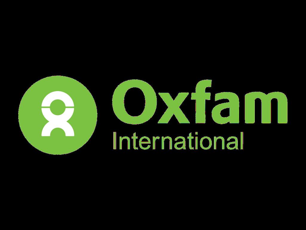 oxfam-logo-old-1024x768