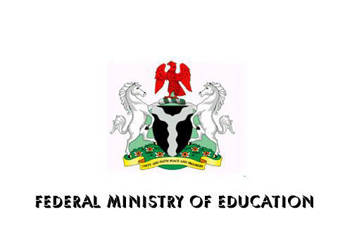 ministry-of-education-500x328